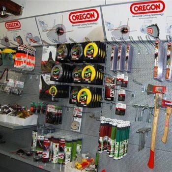 חנות כלי עבודה בנתניה המלצות - מחיר השכרת כלי עבודה או השכרת כלי גינון בנתניה