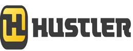 לוגו האסטלר - מוצרי גינון חשמליים