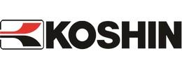 לוגו קושיין - כלי עבודה ומשאבות
