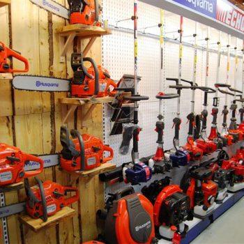 חנות כלי עבודה לגינון - כלי גינה בנתניה - א.מ גינון