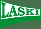 לוגו של לאסקי - חנות כלי גינון בנתניה