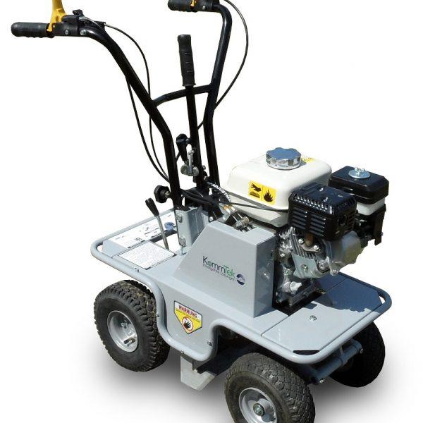 מכשיר לקילוף דשא - טרנצ'ר דגם 300 RS 3040
