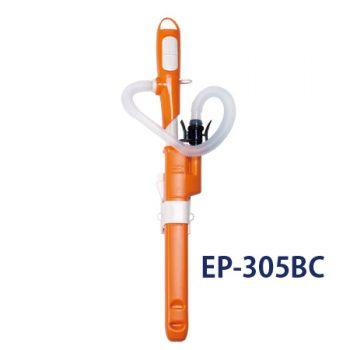 משאבת דלק ומים - EP-305-BC - חברת קושין