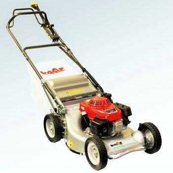 מכסחת דשא מקצועית מומלצת - דגם LM 5360 HXA PRO של חברת קאז