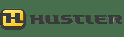 חברת האסטלר - לוגו